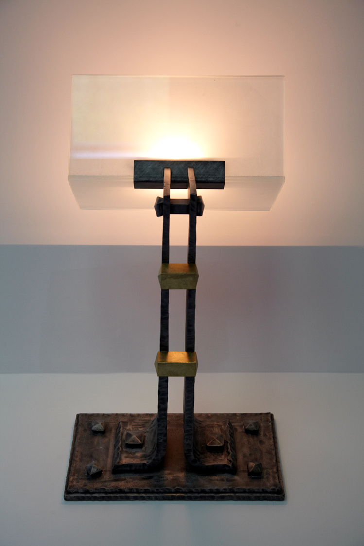 Sconce light fixture north salem new york studio rai architects previous next 3 of 3 sconce light fixture arubaitofo Gallery