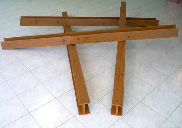 ipn morgane fourey. Black Bedroom Furniture Sets. Home Design Ideas