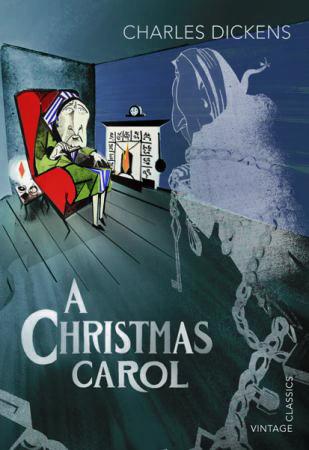 christmas carol events london